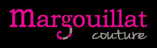 Logotipo-MC