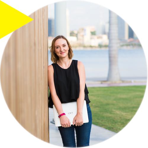 Les entrepreneurs nomades par Anne-Laure Seret photographe et webdesigner