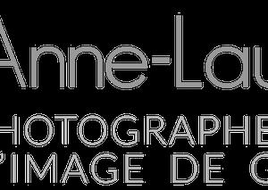 Anne-Laure Seret photographe et designer d'image de gens heureux