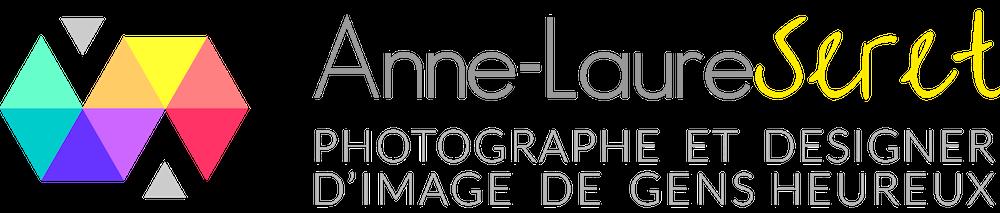 Anne-Laure Seret - Créatrice d'images