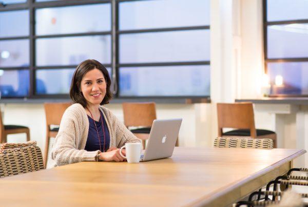 Entrepreneur, soignez votre image pour attirer plus de clients